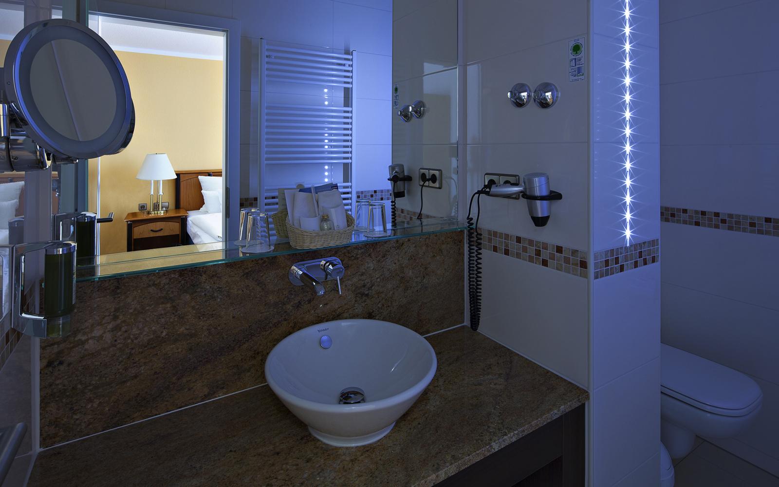 Amt f r umbau von badezimmern - Badezimmer umbau ideen ...