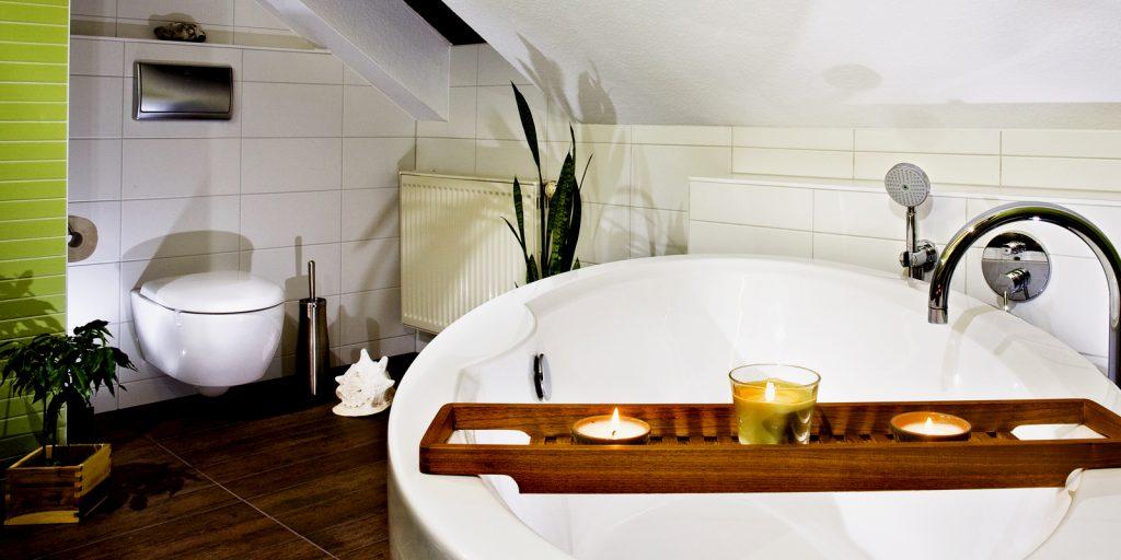 König Bäder badrenovierung komplett planung badezimmer könig bäder