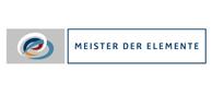 MDE_Logo__bearb_02
