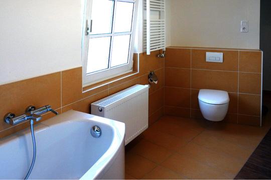 wohnbad bautzen ii k nig b der. Black Bedroom Furniture Sets. Home Design Ideas