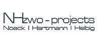 partnerlogo_nhzwo