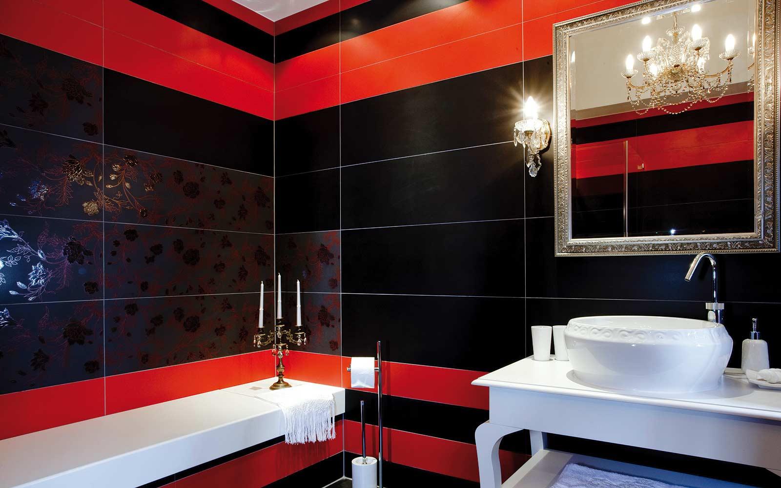 Badrenovierung komplett – Planung Badezimmer - König Bäder