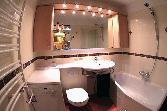 wbs70 2 k nig b der. Black Bedroom Furniture Sets. Home Design Ideas