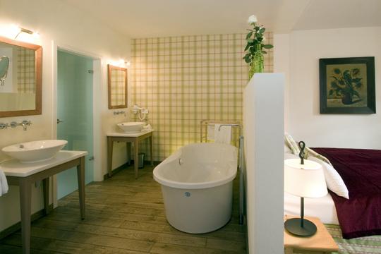 hotel grenzhof heidelberg k nig b der. Black Bedroom Furniture Sets. Home Design Ideas
