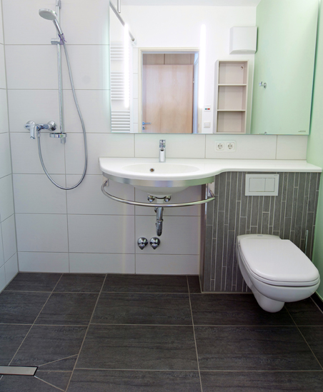 klinikb der auf hotelniveau k nig b der. Black Bedroom Furniture Sets. Home Design Ideas