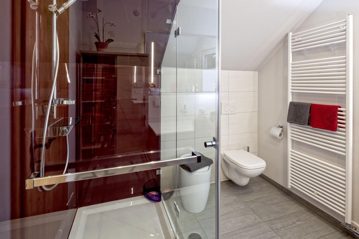 k 20141213kp0027 k nig b der. Black Bedroom Furniture Sets. Home Design Ideas