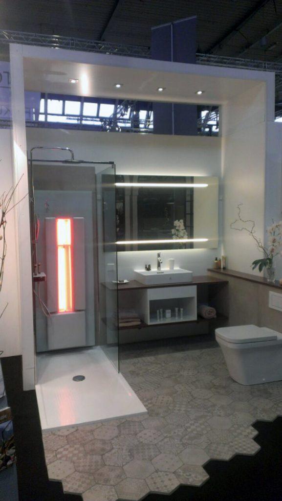 intergastra mit k nig b der k nig b der. Black Bedroom Furniture Sets. Home Design Ideas