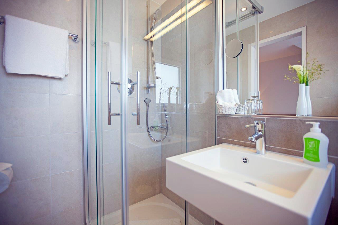 hotel waldhorn b blingen k nig b der. Black Bedroom Furniture Sets. Home Design Ideas