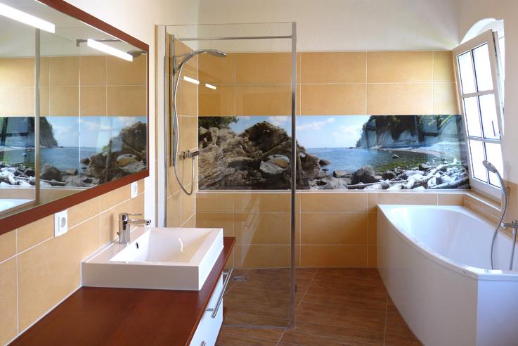badrenovierung komplett planung badezimmer k nig b der. Black Bedroom Furniture Sets. Home Design Ideas