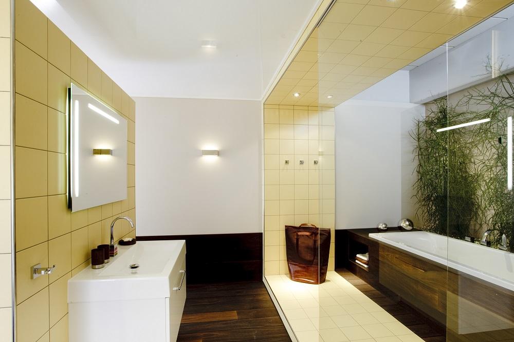 musterb der erleben k nig b der. Black Bedroom Furniture Sets. Home Design Ideas