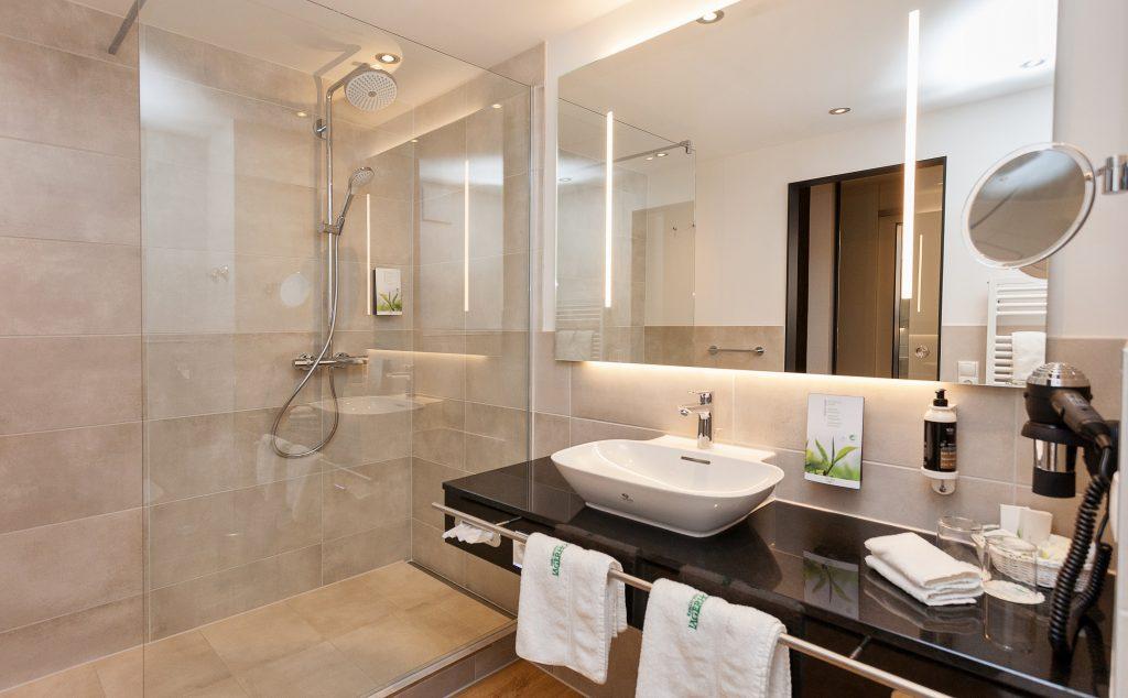 Hotelbader Im Allgau Renoviert Konig Bader