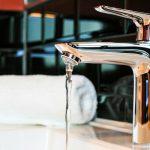Edel und urban: die neuen Bäder im Hotel Haverkamp in Bremerhaven
